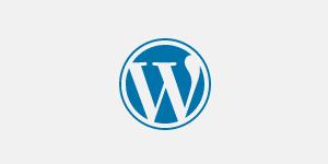 WordPress 主题嗅探